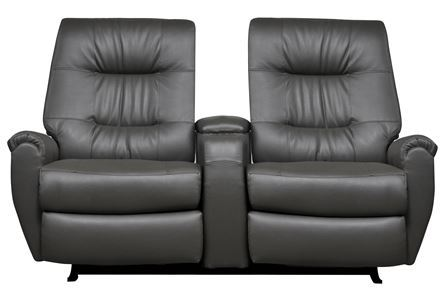 Display product reviews for JASPER POWER ROCKER RECLINING LOVESEAT W/CONSOLE
