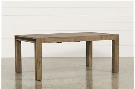 Display product reviews for AMOS DINING TABLE