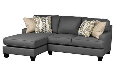 Display product reviews for KIT-CHAMBERLY 2 PIECE SECTIONAL W/LAF CHAISE