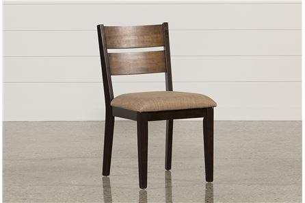 Display product reviews for SPENCER WOODBACK SIDE CHAIR