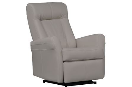 Display product reviews for NILES BISQUE POWER WALLAWAY RECLINER
