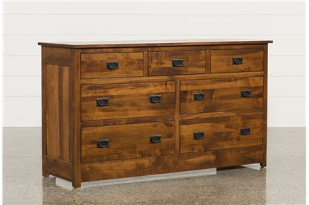 Display product reviews for LLOYD DRESSER