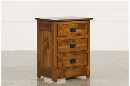 Display product reviews for LLOYD NIGHTSTAND