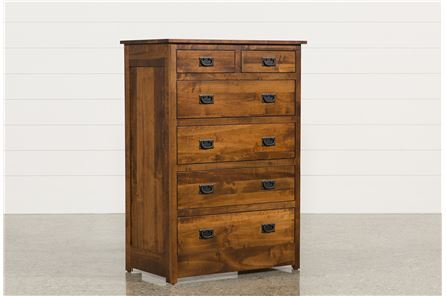 Display product reviews for LLOYD CHEST