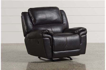 Display product reviews for IRWIN ROCKER RECLINER