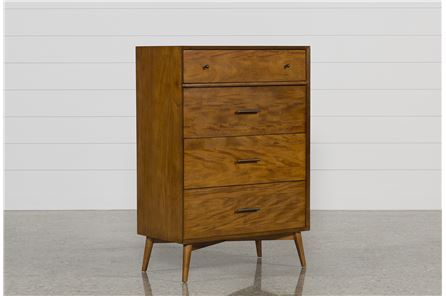 Display product reviews for ALTON CHERRY CHEST