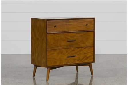 Display product reviews for ALTON CHERRY MEDIA CHEST