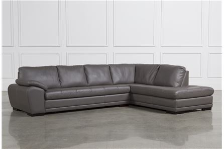 Display product reviews for KIT-VAUGHN 2 PIECE SECTIONAL W/RAF CHAISE