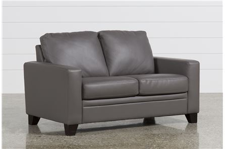 Display product reviews for LENNON LOVESEAT