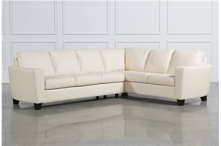 Display product reviews for KIT-MORRISON 2 PIECE LAF SECTIONAL