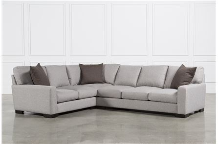 Display product reviews for KIT-BRYANT 2 PIECE SECTIONAL