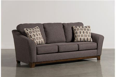 Display product reviews for JANLEY SLATE SOFA