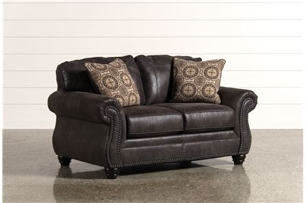 Display product reviews for BREVILLE CHARCOAL LOVESEAT