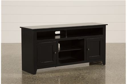 Display product reviews for MURRAY BLACK 58 INCH CONSOLE