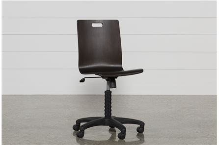 Display product reviews for ELLIOT DESK CHAIR
