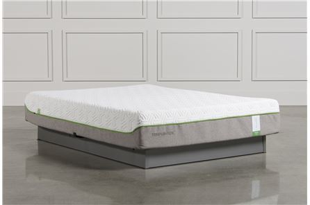Display product reviews for FLEX SUPREME QUEEN MATTRESS
