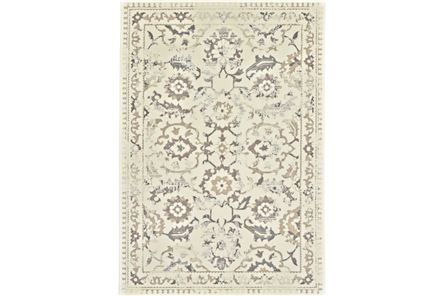 Display product reviews for 60X96 RUG-GRETTA FADED TRADITIONAL