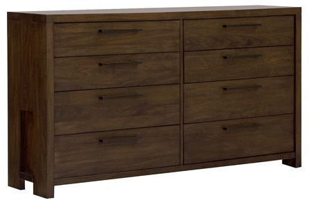 Display product reviews for REID DRESSER