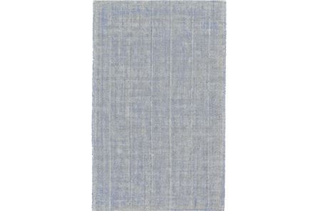 Display product reviews for 60X96 RUG-BRENNAN AZURE