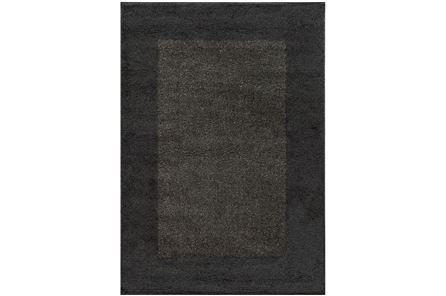 Display product reviews for 94X130 RUG-MILLER SLATE BORDER