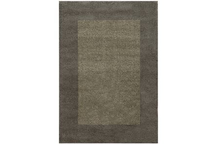 Display product reviews for 94X130 RUG-MILLER GREY BORDER