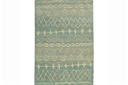 Display product reviews for 63X90 RUG-MALTA SEAGLASS