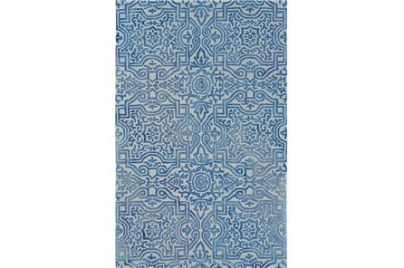 Display product reviews for 96X132 RUG-CAMRYN MIDNIGHT BLUE