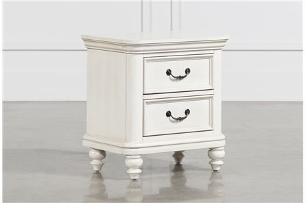 Display product reviews for EMILY NIGHTSTAND