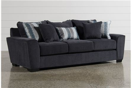 Display product reviews for PARKER SOFA