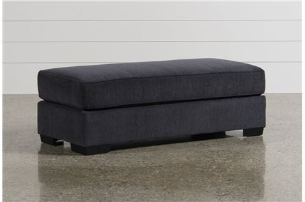 Display product reviews for PARKER OTTOMAN
