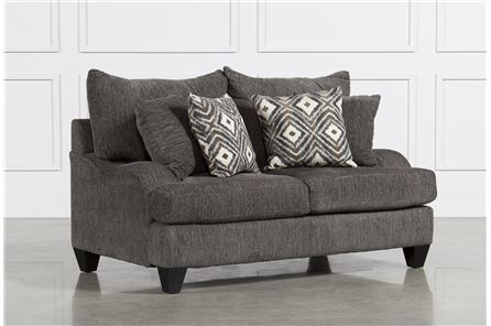 Display product reviews for DRESDEN LOVESEAT