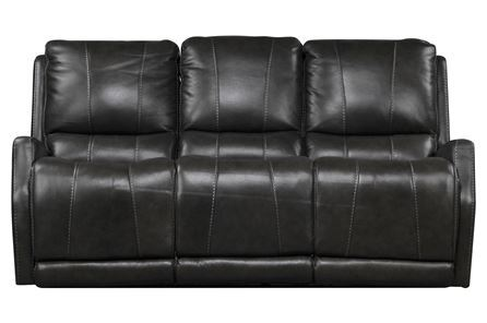 Display product reviews for NOLAN POWER RECLINING SOFA