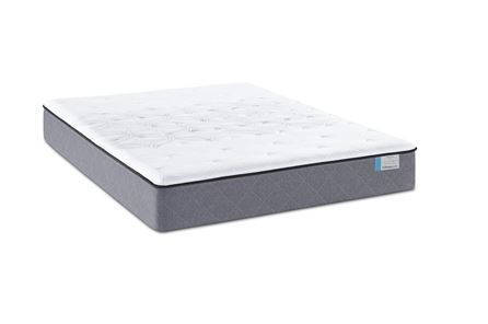Display product reviews for CONWAY HOMESTEAD FULL MATTRESS