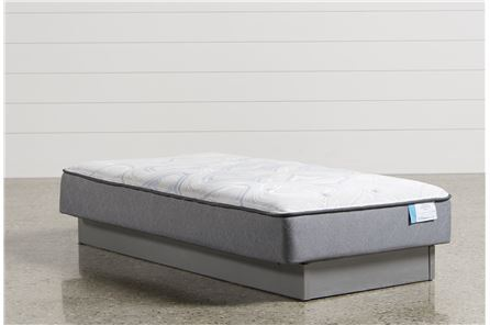 Display product reviews for CONWAY HOMESTEAD TWIN MATTRESS
