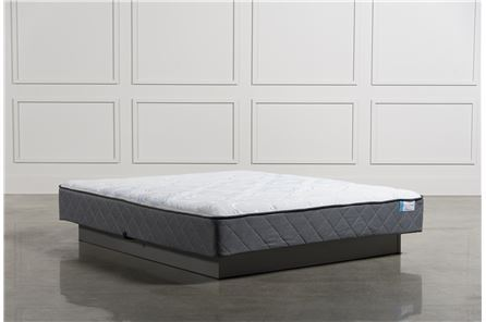 Display product reviews for WEST HIGHLAND EASTERN KING MATTRESS