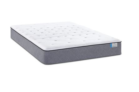 Display product reviews for WEST HIGHLAND CALIFORNIA KING MATTRESS