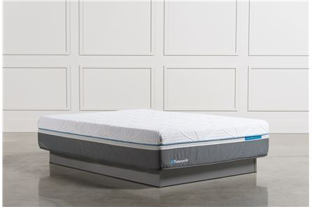 Display product reviews for SILVER QUEEN MATTRESS
