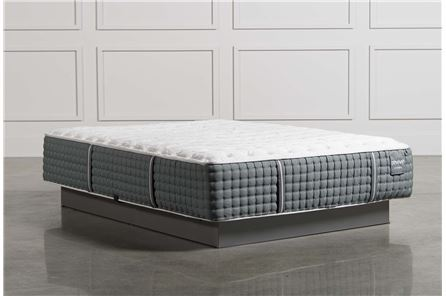 Display product reviews for AFFINITY QUEEN MATTRESS