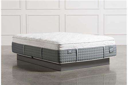 Display product reviews for REPLENISH QUEEN MATTRESS