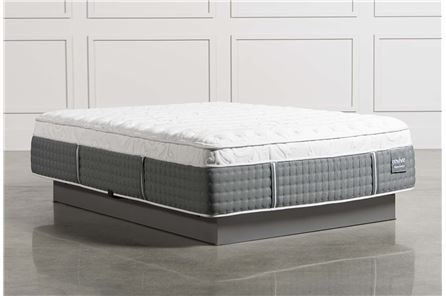 Display product reviews for SANCTUARY QUEEN MATTRESS