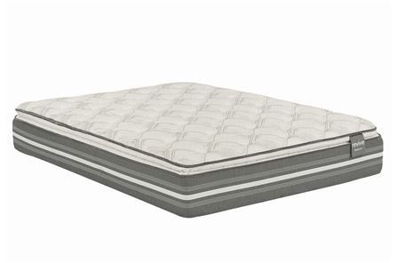 Display product reviews for BALANCE CALIFORNIA KING MATTRESS