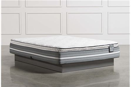 Display product reviews for BALANCE QUEEN MATTRESS