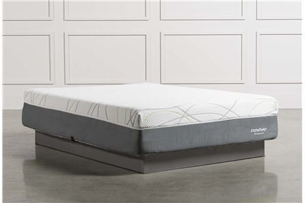 Display product reviews for RELAXATION QUEEN MATTRESS