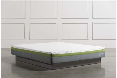 Display product reviews for NOURISH CALIFORNIA KING MATTRESS