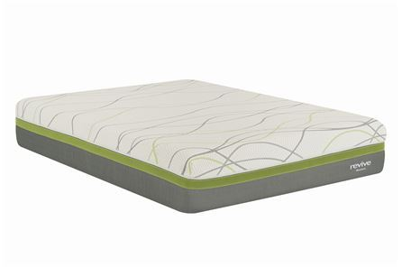 Display product reviews for RESTORE EASTERN KING MATTRESS