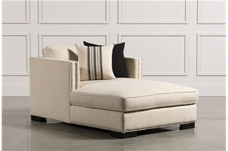 Display product reviews for CHASE CHAISE