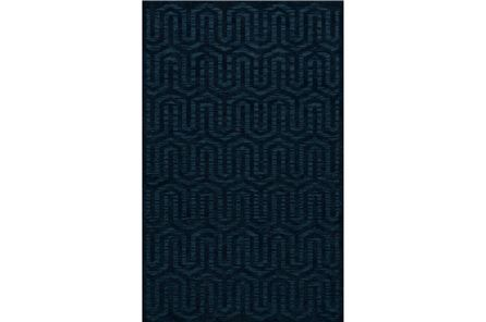 Display product reviews for 60X90 RUG-ROMY NAVY