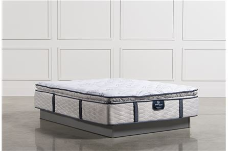 Display product reviews for MENTOR QUEEN MATTRESS