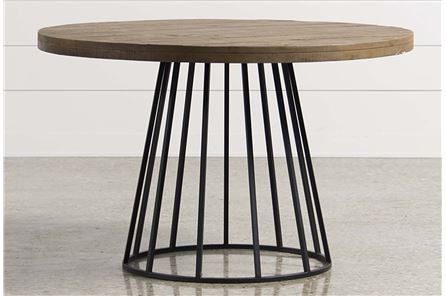 Display product reviews for KIT-FELIX DINING TABLE