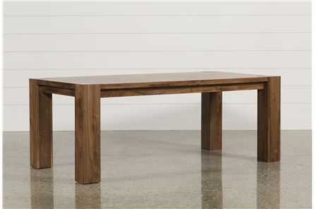 Display product reviews for KIT-CHAPMAN DINING TABLE